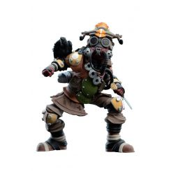 Apex Legends figurine Mini Epics Bloodhound WETA Collectibles