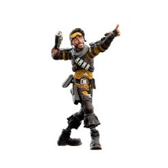 Apex Legends figurine Mini Epics Mirage WETA Collectibles