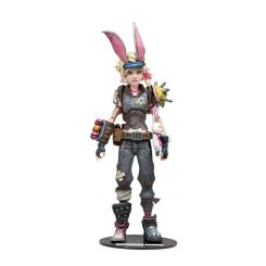 Borderlands 3 figurine Tiny Tina McFarlane Toys
