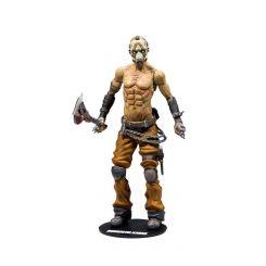 Borderlands 3 figurine Psycho McFarlane Toys
