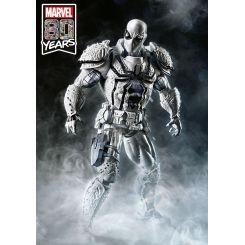 Marvel Legends 80th Anniversary figurine Agent Anti-Venom Hasbro