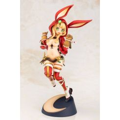 Original Character by Mota statuette 1/7 Usagi-san Daiki Kougyo