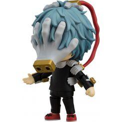 My Hero Academia figurine Nendoroid Tomura Shigaraki Villain's Edition Good Smile Company