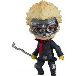 Persona 5 The Animation figurine Nendoroid Ryuji Sakamoto Phantom Thief Ver. Good Smile Company
