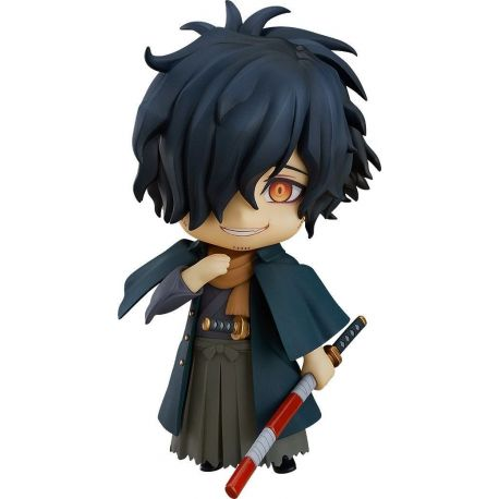 Fate/Grand Order figurine Nendoroid Assassin/Okada Izo Good Smile Company
