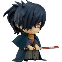 Fate/Grand Order figurine Nendoroid Assassin/Okada Izo Shimatsuken Ver. Good Smile Company