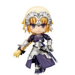 Fate/Grand Order figurine Cu-Poche Jeanne d'Arc Kotobukiya