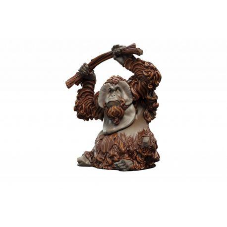 La Planète des singes figurine Mini Epics Maurice WETA Collectibles