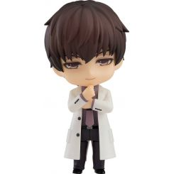 Love&Producer figurine Nendoroid Mo Xu Good Smile Company