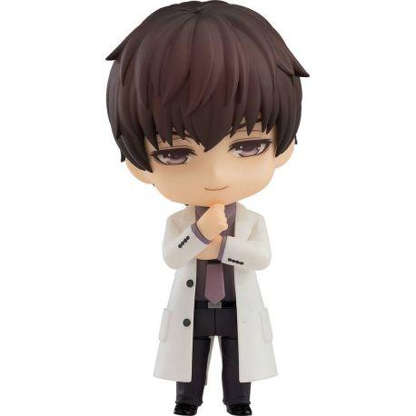 Love&Producer figurine Nendoroid Mo Xu Good Smile Company