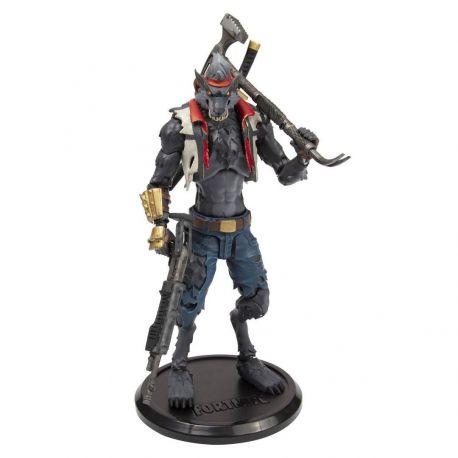 Fortnite figurine Dire McFarlane Toys