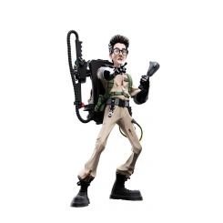 SOS Fantômes figurine Mini Epics Egon Spengler WETA Collectibles
