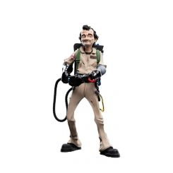 SOS Fantômes figurine Mini Epics Peter Venkman WETA Collectibles