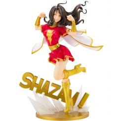 DC Comics Bishoujo figurine 1/7 Mary (Shazam! Family) Kotobukiya