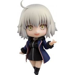 Fate/Grand Order figurine Nendoroid Avenger Jeanne d'Arc (Alter) Shinjuku Ver. Good Smile Company