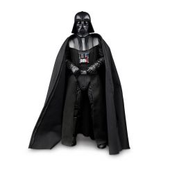Star Wars Episode IV figurine Black Series Hyperreal Darth Vader Hasbro