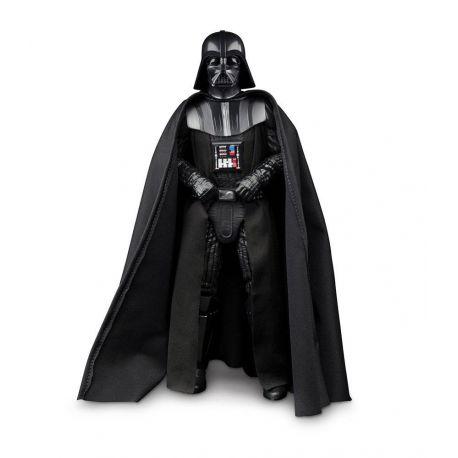 Star Wars Episode IV figurine Black Series Hyperreal Darth Vader Hasbro