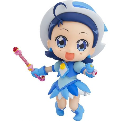 Magical DoReMi 3 figurine Nendoroid Aiko Seno Max Factory