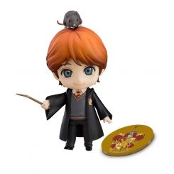 Harry Potter figurine Nendoroid Ron Weasley Exclusive Good Smile Company