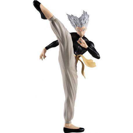One Punch Man figurine Pop Up Parade Garou Good Smile Company