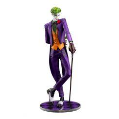 DC Comics Ikemen statuette 1/7 Joker Kotobukiya