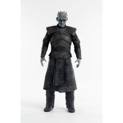 Game of Thrones figurine 1/6 Night King ThreeZero