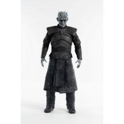 Game of Thrones figurine 1/6 Night King ThreeZero