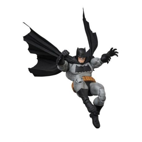 Batman The Dark Knight Returns figurine Medicom MAF Batman Medicom