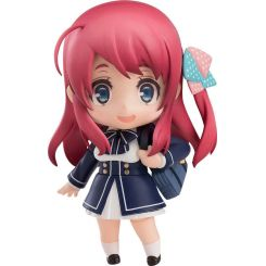 Zombie Land Saga figurine Nendoroid Sakura Minamoto Good Smile Company