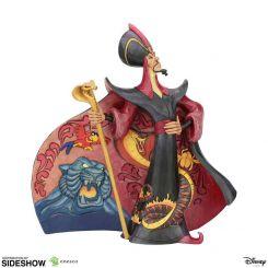 Disney statuette Jafar (Aladdin) Enesco