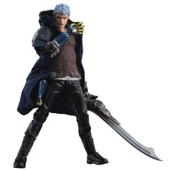 Devil May Cry 5 figurine 1/12 Nero PX Standard Version 1000toys