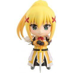 Kono Subarashii Sekai ni Shukufuku o! 2 figurine Nendoroid Darkness Good Smile Company