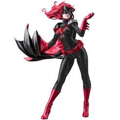 DC Comics Bishoujo statuette 1/7 Batwoman 2nd Edition Kotobukiya