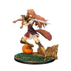 The Rising of the Shield Hero statuette 1/7 Raphtalia Kotobukiya