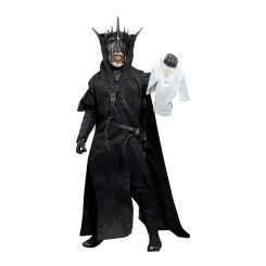 Le Seigneur des Anneaux figurine 1/6 The Mouth of Sauron Slim Version Asmus Collectible Toys