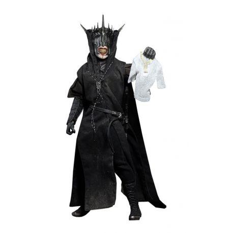 Le Seigneur des Anneaux figurine 1/6 The Mouth of Sauron Slim Version Asmus Collectible Toys