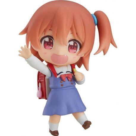 Watashi ni Tenshi ga Maiorita! figurine Nendoroid Hinata Hoshino Good Smile Company