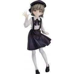 Hatoba Tsugu figurine 1/8 Hatoba Tsugu Good Smile Company