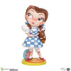 Le Magicien d´Oz statuette Miss Mindy Dorothy Enesco