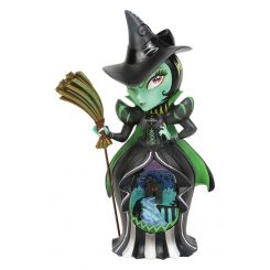 Le Magicien d´Oz statuette Miss Mindy Wicked Witch Enesco
