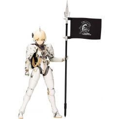 Kojima Productions figurine Plastic Model Kit Ludens Kotobukiya