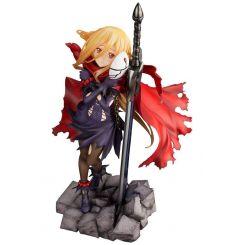 Overlord statuette 1/7 Evileye Kotobukiya