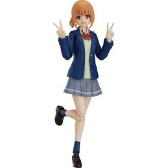 Original Character figurine Figma Female Blazer Body (Emily) Max Factory
