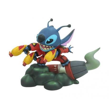 Lilo & Stitch figurine Stitch Enesco