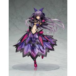 Date A Live statuette 1/7 Tohka Yatogami Inverted Ver. Hobby Stock