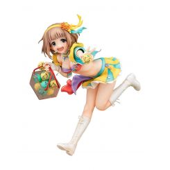 The Idolmaster Cinderella Girls figurine 1/8 Yuzu Kitami Citron Days Phat