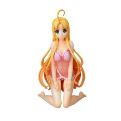High School DxD HERO figurine 1/7 Asia Argento Lingerie Ver. Bellfine