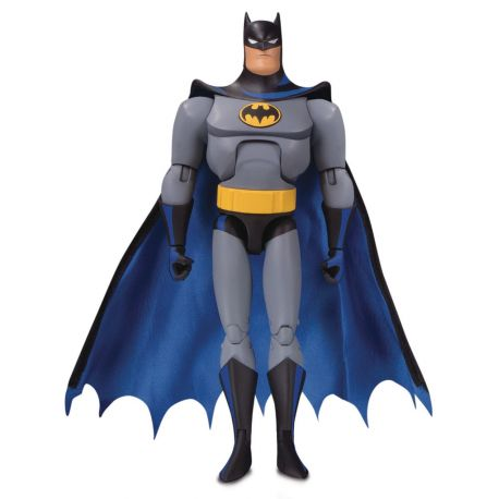 Batman The Adventures Continue figurine Batman DC Collectibles