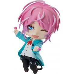 Hypnosis Mic Division Rap Battle figurine Nendoroid Ramuda Amemura FREEing