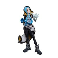 Borderlands 3 figurine Mini Epics Maya WETA Collectibles